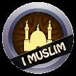 Prayer Times Qibla - I Muslim APK