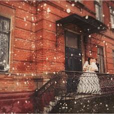 Wedding photographer Aleksandr Klyuev (Alexandr48). Photo of 29.03.2014