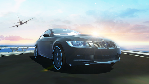 M Package : Car Simulator 2.0.2 screenshots 2