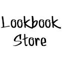 Lookbook Store