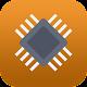 Electrónica Montero (app)