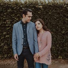 Wedding photographer Irvin Macfarland (HelloNorte). Photo of 14.02.2018