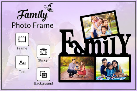 Download Package Voicekingdomfamilyphotoframe Last Version 10 For Pc