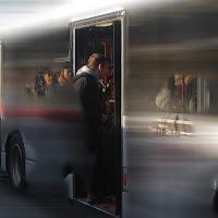 autobus di