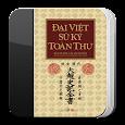 Đại Việt Sử Ký Toàn Thư apk