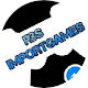 RBSimportgames icon