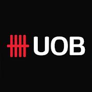 UOB ADD 2018