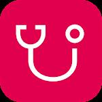 Halodoc - Doctors, Medicine & Labs 4.601