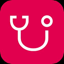 Halodoc - Doctors, Medicines & Lab test
