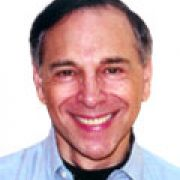 Dr Leon F Seltzer who has an article in The Diagnostic and Statistical Manual of Mental Disorders.