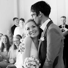 Wedding photographer Ivan Bogdanov (ivanbogdanov). Photo of 24.03.2016
