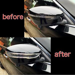 エクストレイル T32 20Xi 4WD BLACKのカスタム事例画像 RYさんの2020年01月26日14:02の投稿