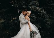 Vestuvių fotografas Martynas Musteikis (musteikis). Nuotrauka 12.08.2018