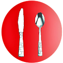 Cooking Recipes offline icon