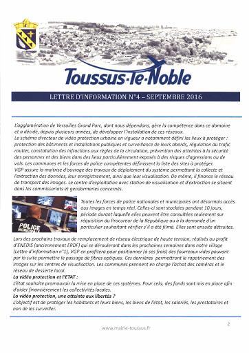 lettre-dinformation-n4-page-2