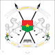 Constitution de la République du Burkina Faso Download for PC Windows 10/8/7