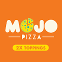 MOJO Pizza - Order Pizza Online | Pizza Delivery icon