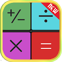 Smart Calculator Pro 2019 icon
