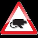 Flitsers icon