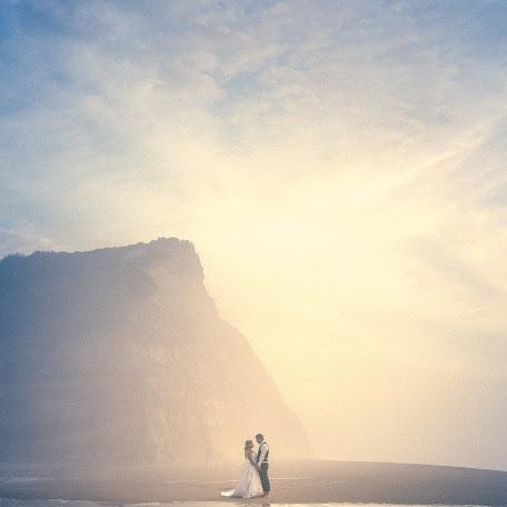 Wedding photographer João Canhão (jcphotographia). Photo of 09.10.2017