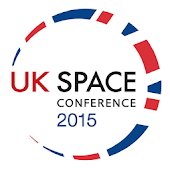 UK Space Conference 2015