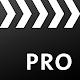Clapperboard Pro - Premium Slate