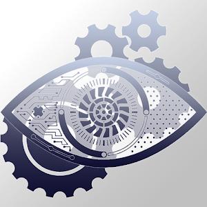 Image Analysis Toolset (IAT) 0.3.0 by SMH17 logo