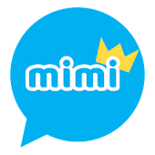 Mimiking: 1-min Radio English Shadowing