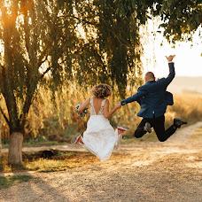 Wedding photographer Madalina Stoica (madas). Photo of 02.03.2018