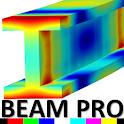 Beam Calculator PRO icon