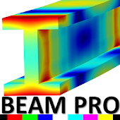 Beam Calculator PRO
