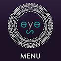 eyesMenu