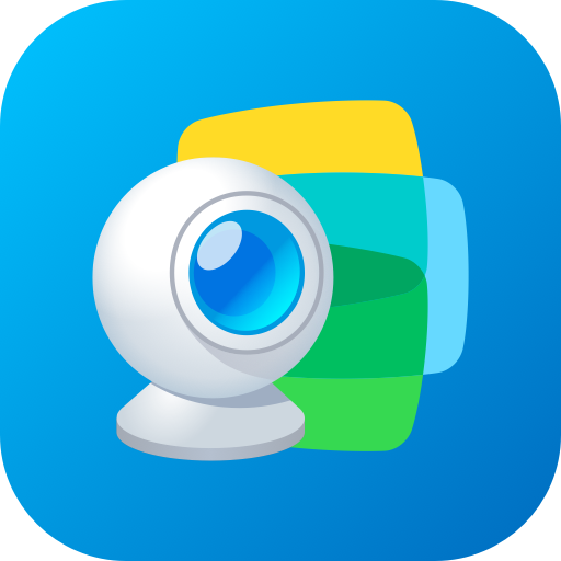 manycam download for android