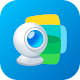 ManyCam - Easy live streaming. Apk