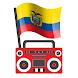 Radios de Ecuador en Vivo