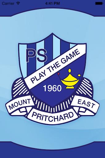 Mount Pritchard East PS