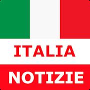 Italian Newspapers - Italia Notizie