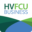 HVFCU Business Banking icon