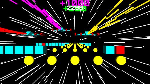 Supergun - Space Shooter 1.0 screenshots 1