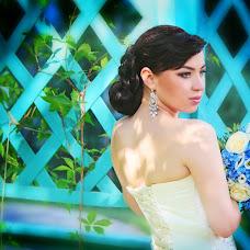 Wedding photographer Alla Kostomarova (superpupper). Photo of 28.06.2015