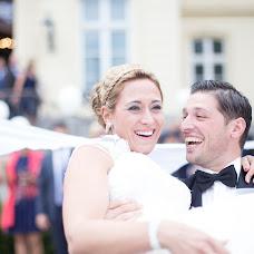Wedding photographer chris ermke (chrisermke). Photo of 13.01.2016