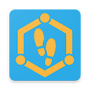 ChemSteps icon