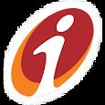 ICICI Bank eftCheques icon