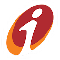 ICICI Bank eftCheques icon