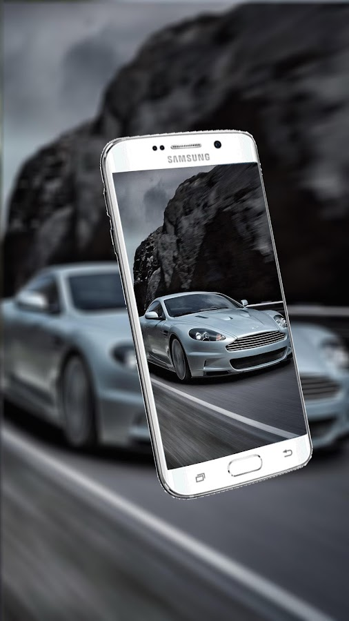 Cool Cars Wallpaper HD  Android Apps on Google Play