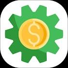 Vovo Rewards - app where you can make real money