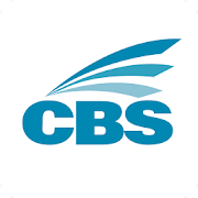 App CBS Curaçao APK for Windows Phone