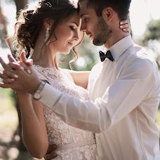 Wedding photographer Irina Vinichenko (irenvini). Photo of 04.10.2015