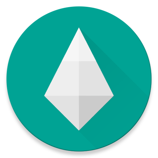 Material Islands™ - Wallpapers file APK for Gaming PC/PS3/PS4 Smart TV