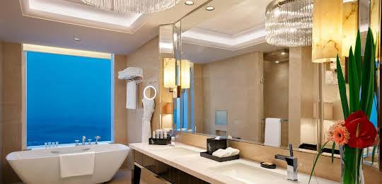 Kempinski Hotel Yixing